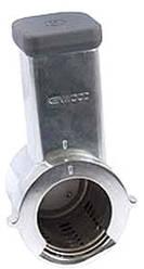 Насадка овочерізка для м'ясорубки Kenwood MG710 KW712753