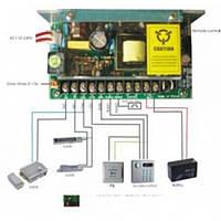 ИБП UPS-C500PCB
