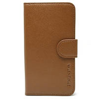 Чехол-книжка SGP Wallet Case Valentinus для Samsung Galaxy S3 i9300