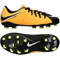 9b94a61f Детские футбольные бутсы Nike Hypervenom в Украине. Сравнить цены ...