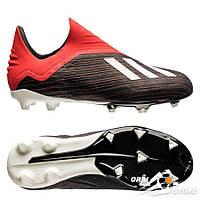 49afddf0 Adidas x 17 fg — купить недорого у проверенных продавцов на Bigl.ua ...