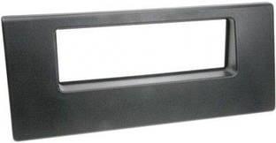 Переходная рамка ACV 281020-01 для BMW 5 E39, BMW X5 E53