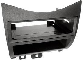Переходная рамка ACV 281130-03 для Honda Accord