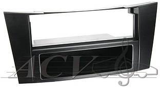 Переходная рамка ACV 281190-04 для Mercedes E Class