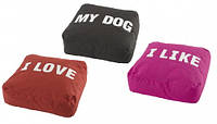 Ferplast CANDY Подушка из ткани для собак и кошек, CANDY