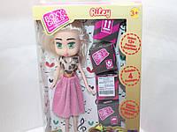 Кукла Boxy Girls, фото 1