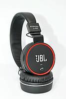 Складные Беспроводные Наушники JBL B10 , фото 1