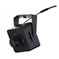 IP видеокамера SEVEN IP-7262SW
