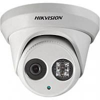 IP-Видеокамера Hikvision DS-2CD2352-I (2.8 мм)