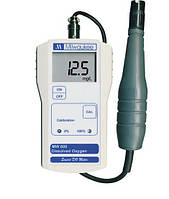 Оксиметр для воды Milwaukee MW600