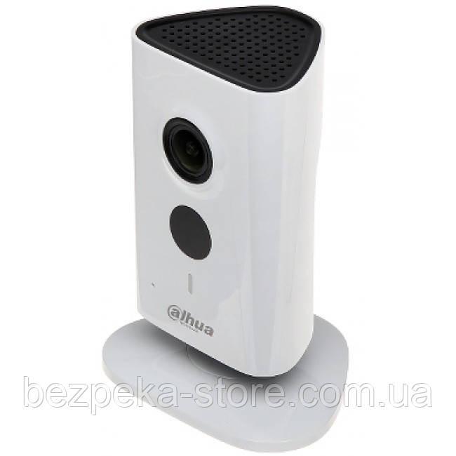 IP видеокамера Dahua DH-IPC-C35P