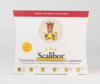 Scalibor - инсектоакарицидный ошейник от комаров, блох и клещей для собак, 65 см