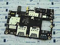 Б.У. Материнская плата Lenovo A7000 2\8G 5B28C01160