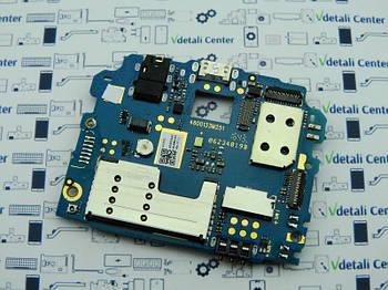 Б.У. Материнская плата Lenovo A1000 1\8Gb 5B28C03244