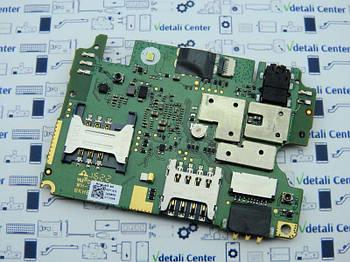 Б.У. Материнская плата Lenovo Vibe C A2020  8Gb  5B28C05356