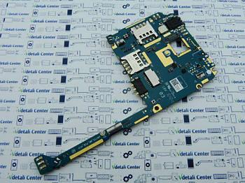 Материнская плата Lenovo А Plus A1010a20 8Gb 5B28C06111 оригинал с разборки (100% рабочая)