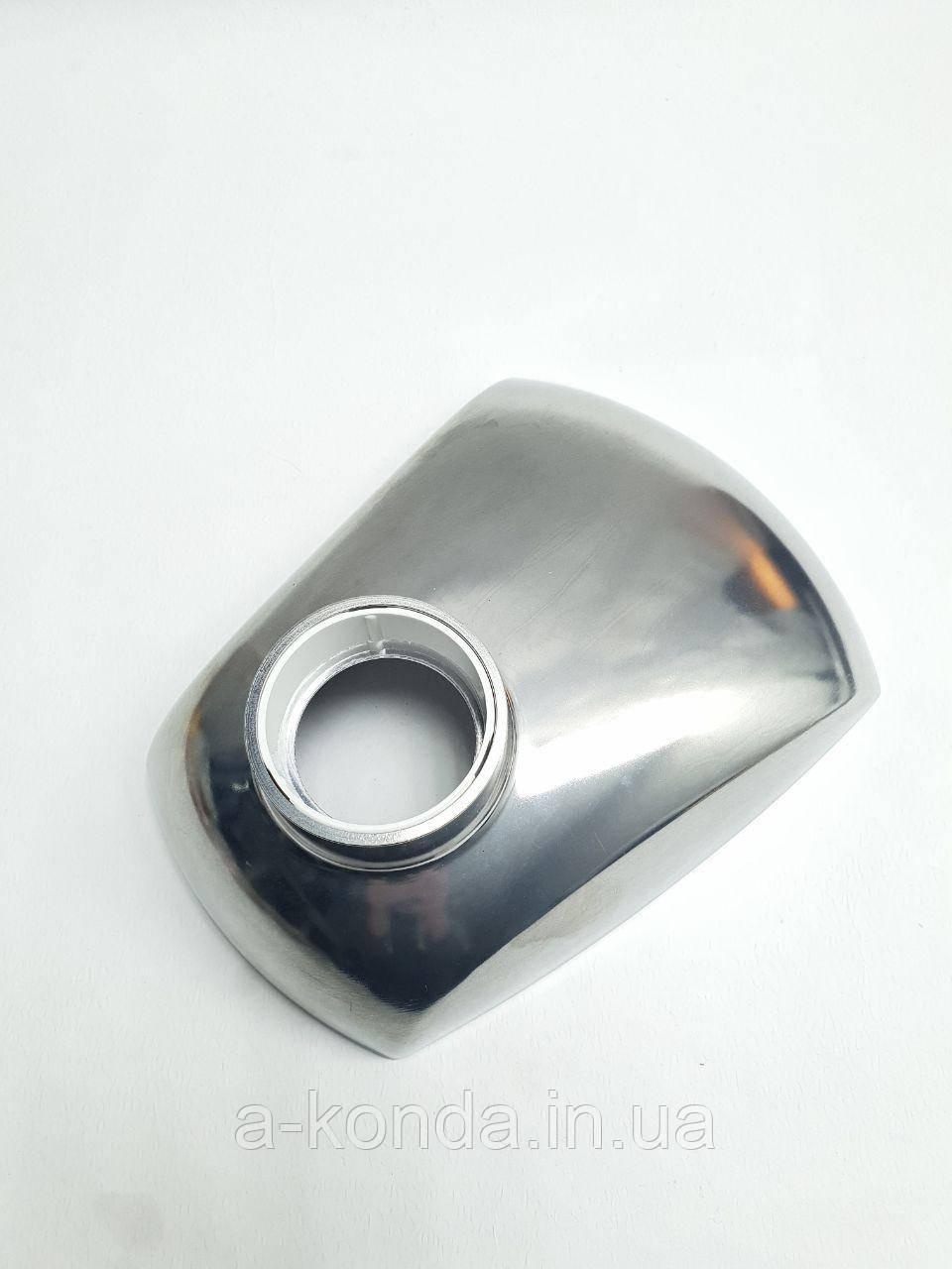 Лоток металлический для мясорубки Zelmer 986.0045 798213