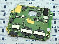 Распродажа! Б.У. Материнская плата Lenovo S650 1\8Gb 5B29A4666J
