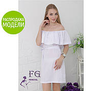 21f374f29db Платье волан рукав в Украине. Сравнить цены