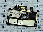 Б.У. Материнская плата Lenovo Vibe X2 2\32Gb 5B29A6N4T0, фото 2