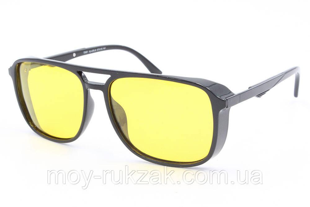 Антифары, очки для водителей, поляризационные, Matrix 780006