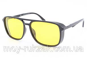 Антифары, очки для водителей, поляризационные, Matrix 780006, фото 2