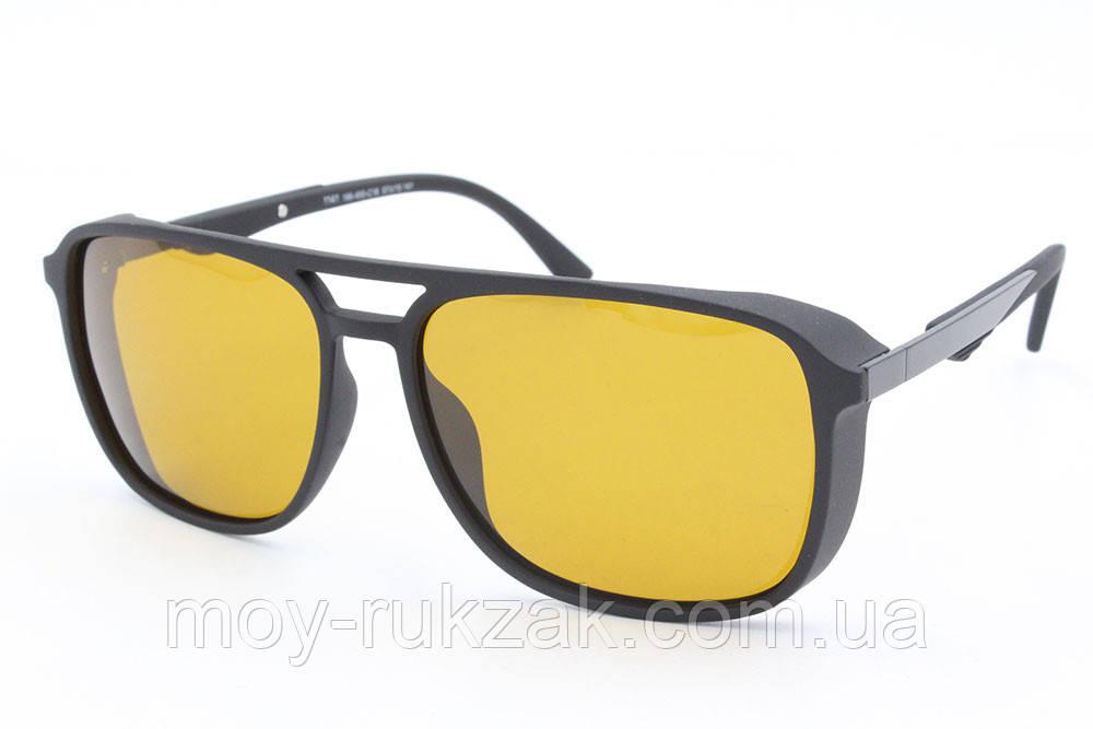 Антифары, очки для водителей, поляризационные, Matrix 780007