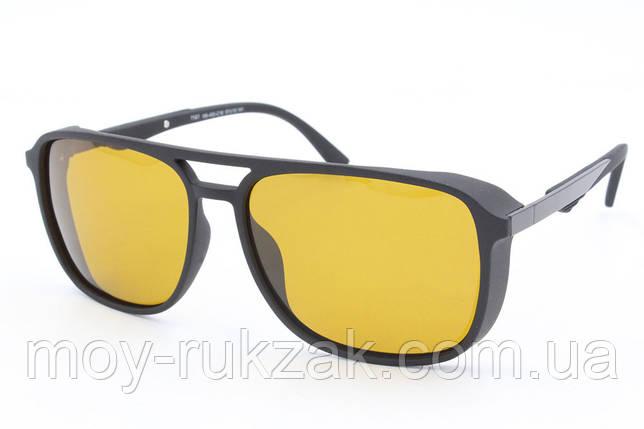 Антифары, очки для водителей, поляризационные, Matrix 780007, фото 2