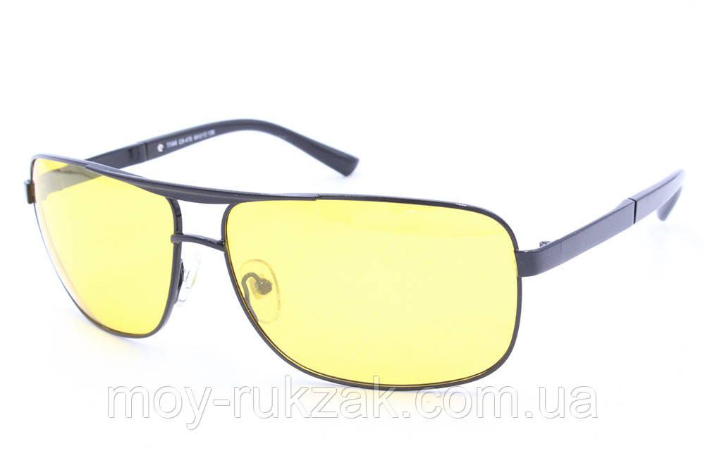 Антифары, очки для водителей, поляризационные, Matrix 780008