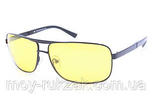 Антифары, очки для водителей, поляризационные, Matrix 780008, фото 2