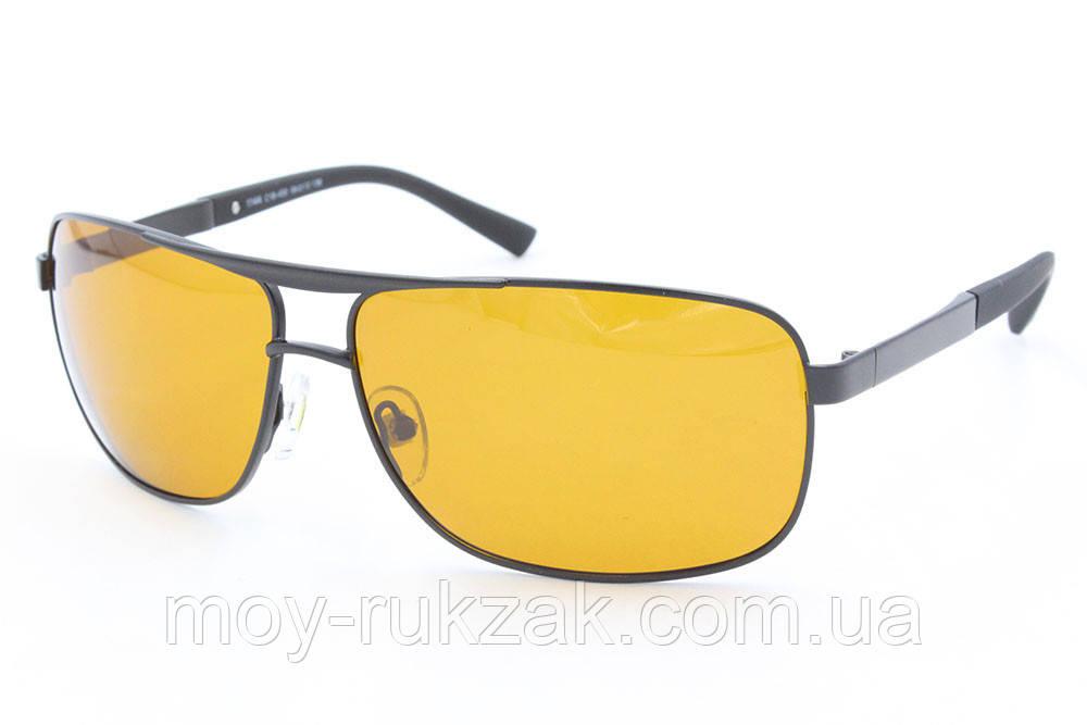 Антифары, очки для водителей, поляризационные, Matrix 780009
