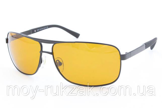 Антифары, очки для водителей, поляризационные, Matrix 780009, фото 2