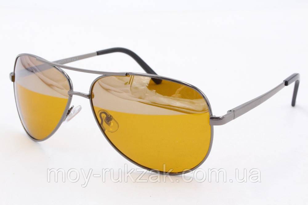 Антифары, очки для водителей, поляризационные, Polar-Eagle 780012