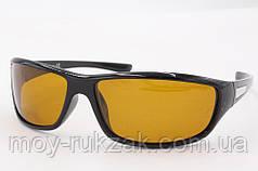 Антифары, очки для водителей, поляризационные, Polar-Eagle 780016