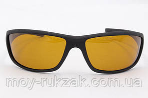 Антифары, очки для водителей, поляризационные, Polar-Eagle 780017, фото 2