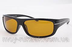 Антифары, очки для водителей, поляризационные, Polar-Eagle 780018