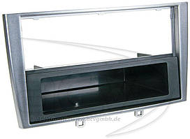 Переходная рамка ACV 281040-12 для Peugeot 308