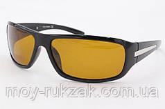 Антифары, очки для водителей, поляризационные, Polar-Eagle 780020