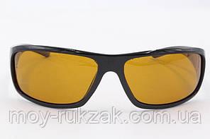 Антифары, очки для водителей, поляризационные, Polar-Eagle 780020, фото 2