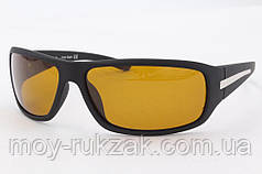 Антифары, очки для водителей, поляризационные, Polar-Eagle 780021