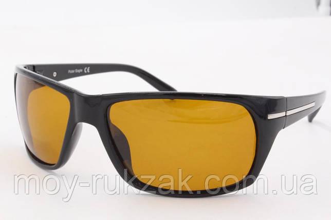 Антифары, очки для водителей, поляризационные, Polar-Eagle 780022, фото 2
