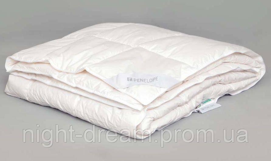Легкое пуховое одеяло от Penelope - Lidea