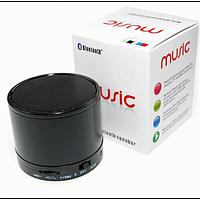 Колонка Music Mini speaker