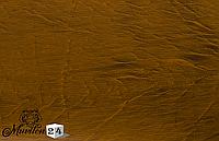 Винилискожа рыжий Гладкий, фото 1