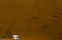 Вінілштучшкіра рудий Гладкий, фото 1