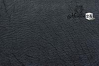 Винилискожа серый Гладкий, фото 1
