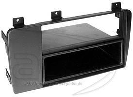 Переходная рамка ACV 281352-05 для Volvo V70, S60, XC70