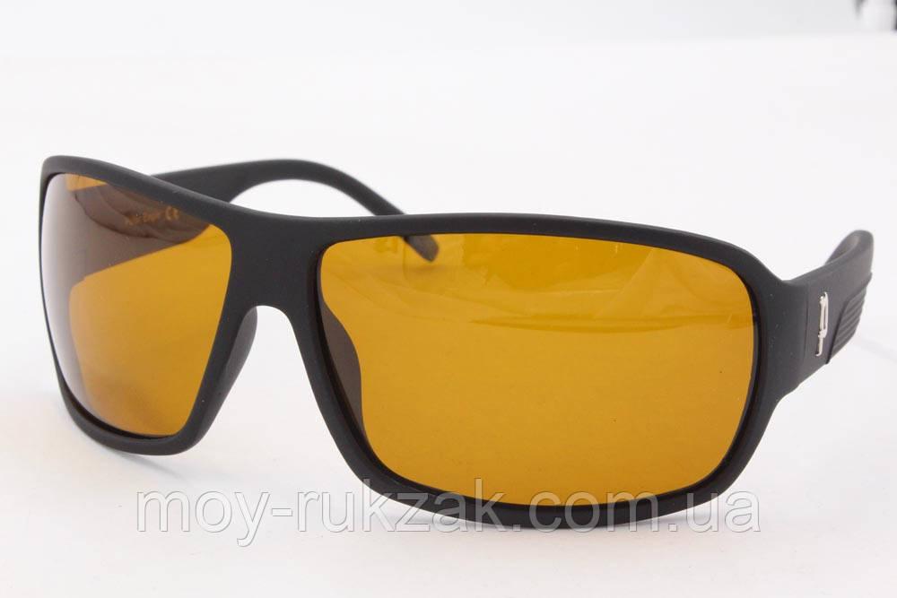 Антифары, очки для водителей, поляризационные, Polar-Eagle 780025