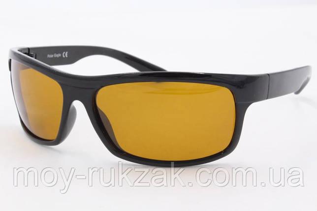 Антифары, очки для водителей, поляризационные, Polar-Eagle 780026, фото 2