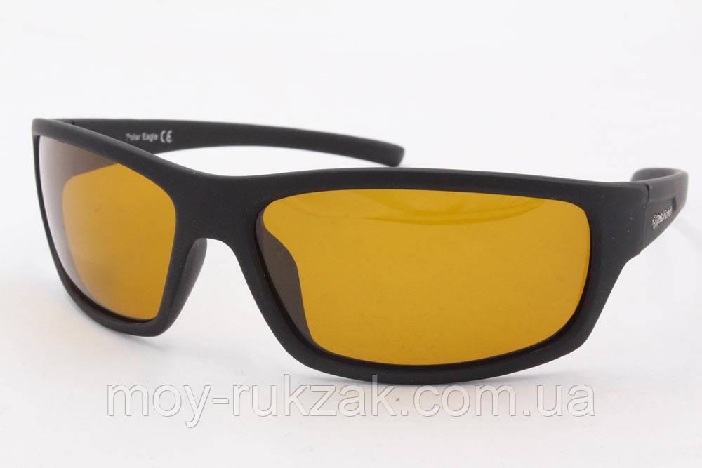 Антифары, очки для водителей, поляризационные, Polar-Eagle 780029